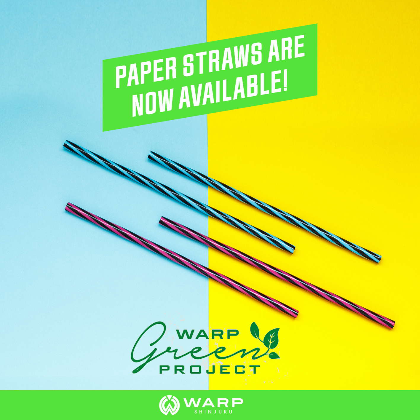 Paper-Straws.png