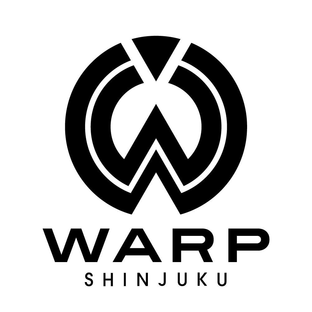 warp-logo.jpg