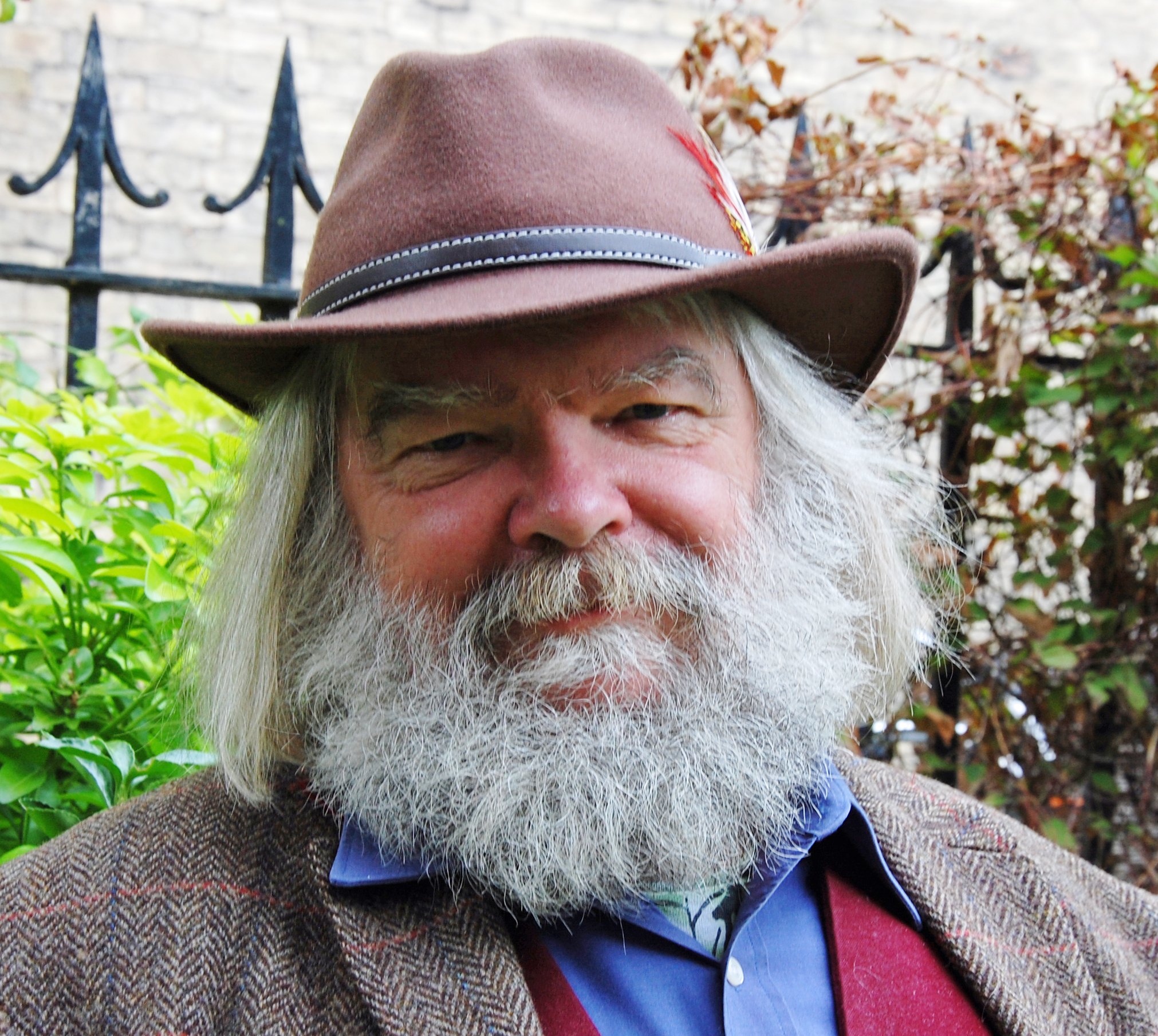 TUESDAY 27TH March 2.30 – 3.30PM - An afternoon of poetry and music with poet and singer – songwriter Malcolm Guite. Malcolm will be reading from his collections Sounding the Seasons and The Singing Bowl and singing songs from 'The Green Man and other songs' as well as sharing some new material.https://malcolmguite.wordpress.com
