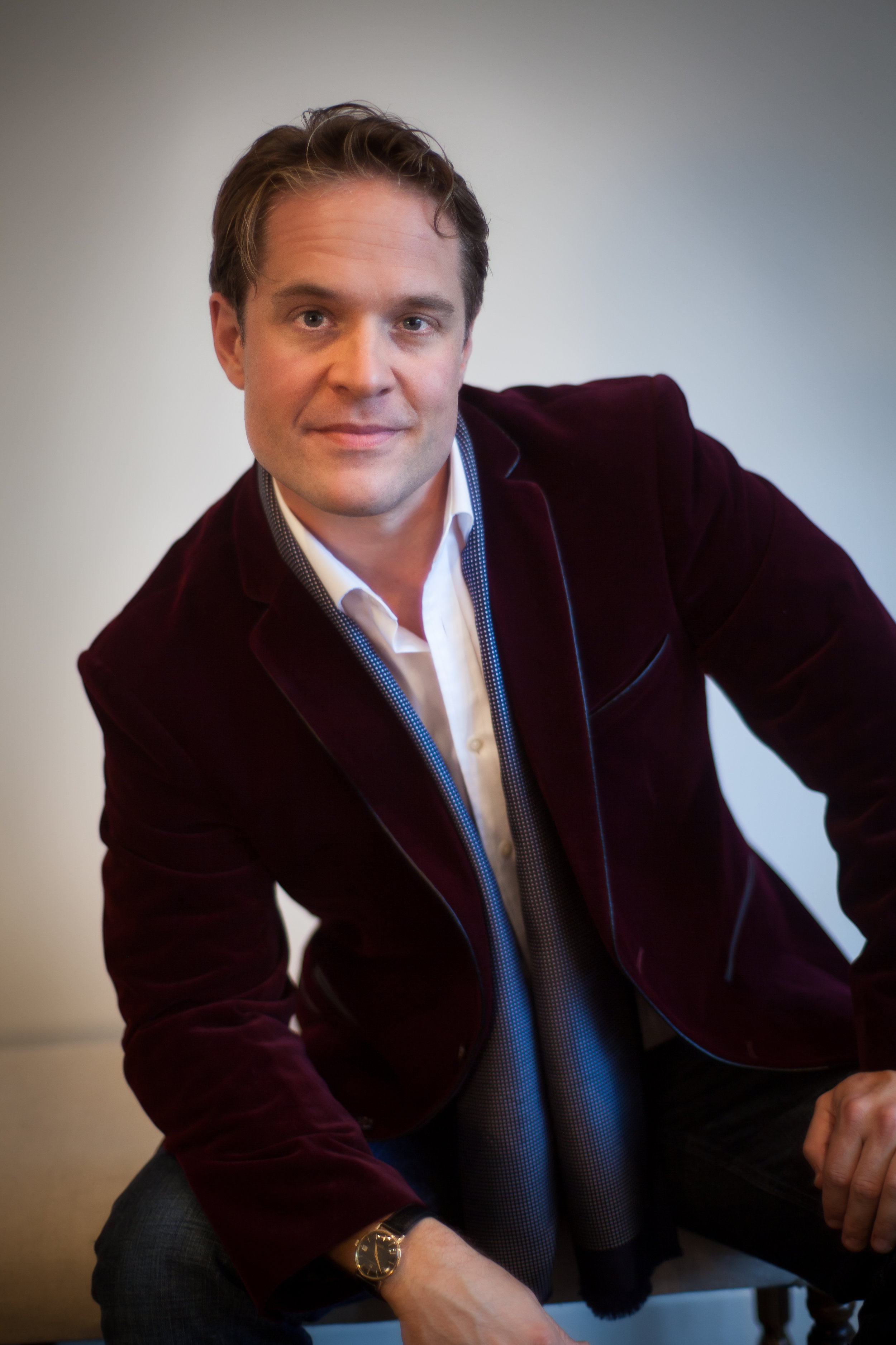 THURSDAY 29TH MARCH6.30 - 7.30PM - A new opera by Geoff Page based on John Milton's Paradise Lost, sung by countertenor Lawrence Zazzo accompanied on piano by the composer. Tickets £7.50www.lawrencezazzo.com