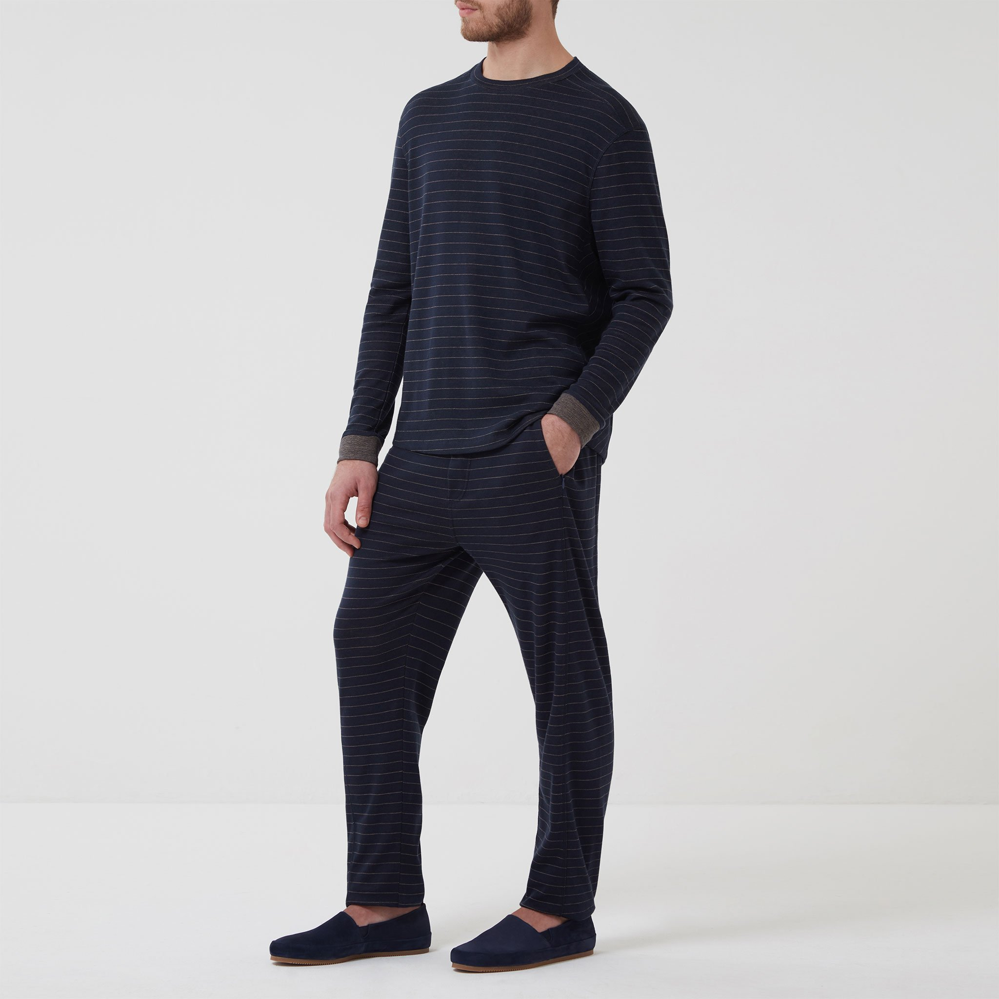 Cotton-Cashmere-Lounge-Jogger-Navy-Stripe_02.jpg
