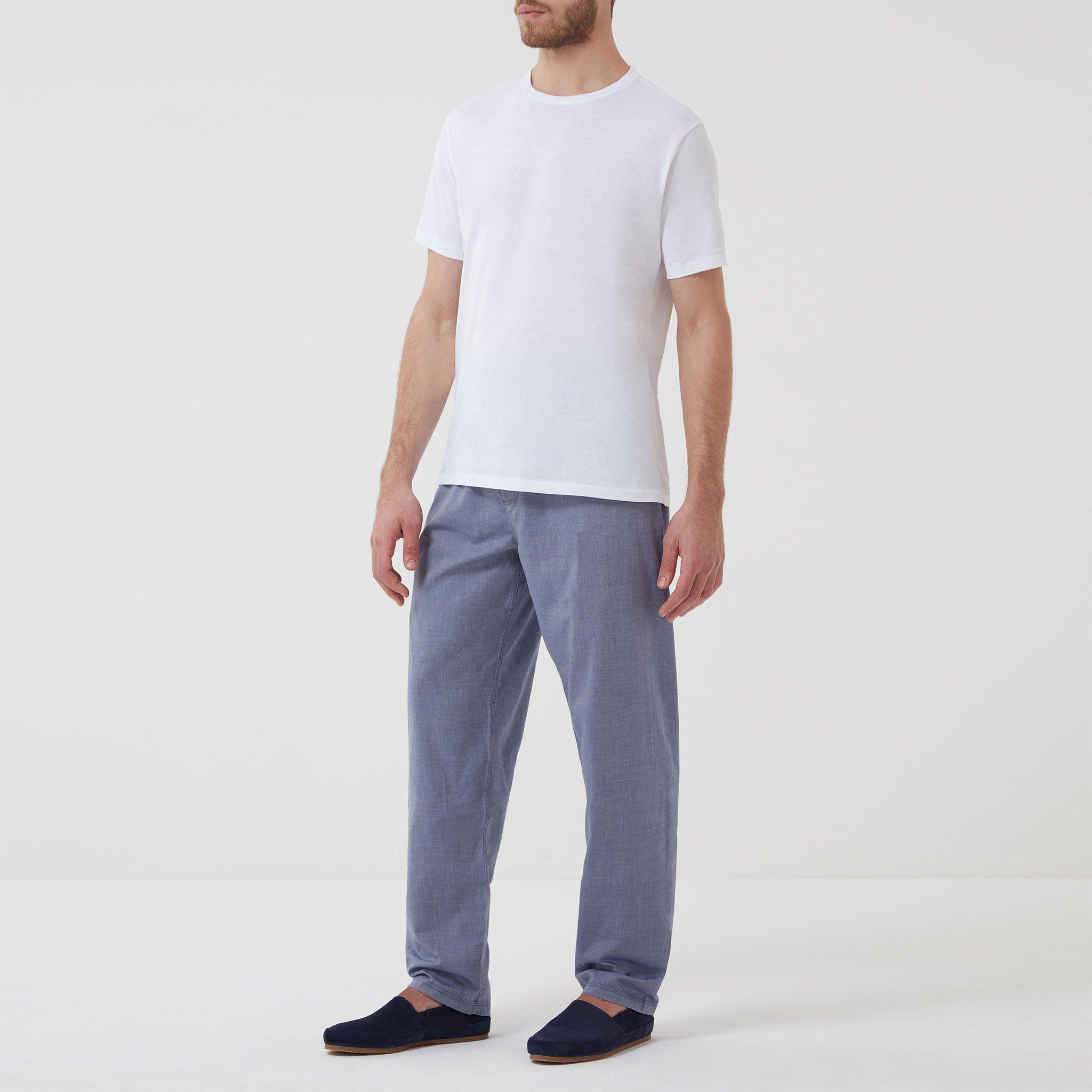 Cotton-Cashmere-Sleep-Trouser-Chambray-Model_02.jpg