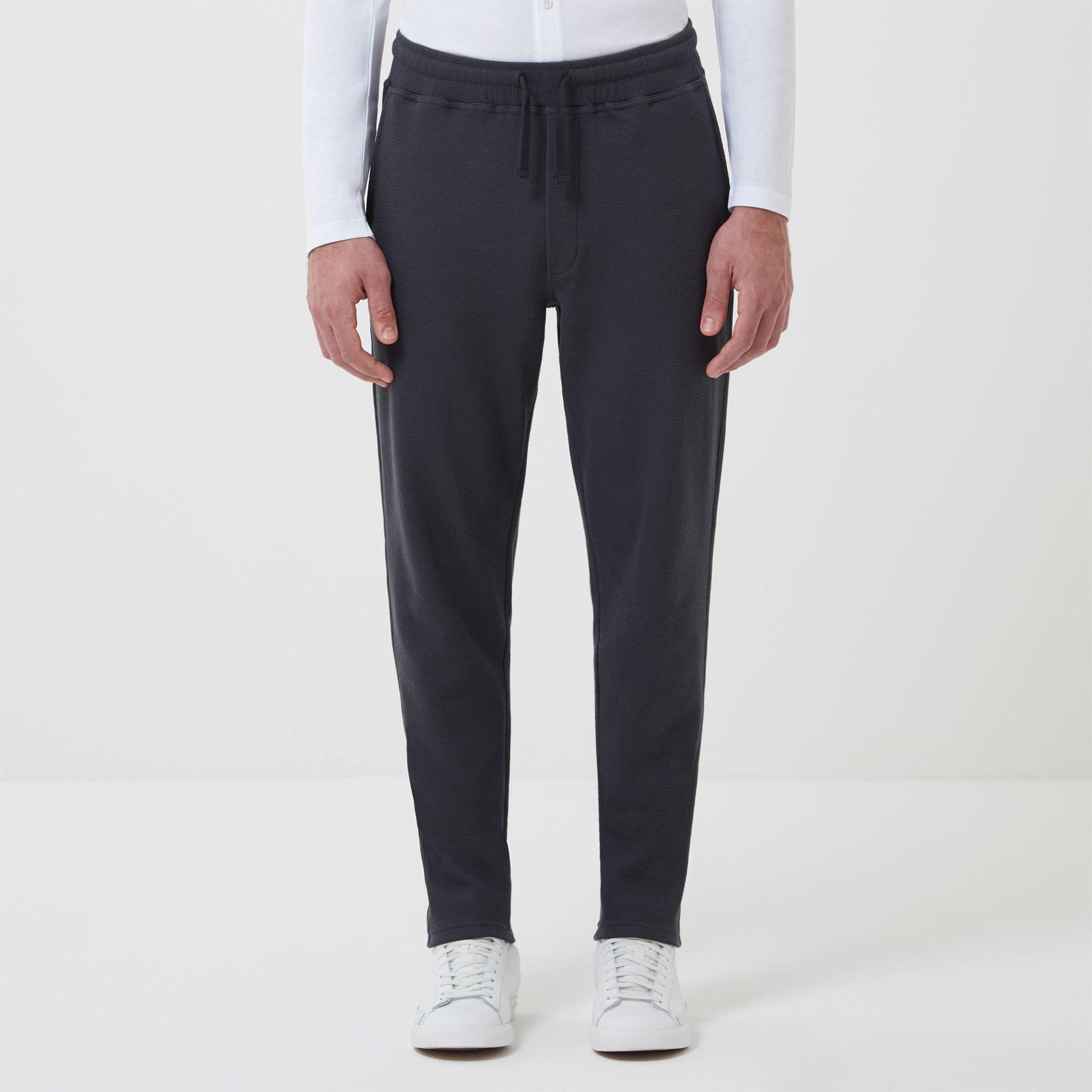 Lux-Drawstring-Trouser-Model-Grey_01.jpg