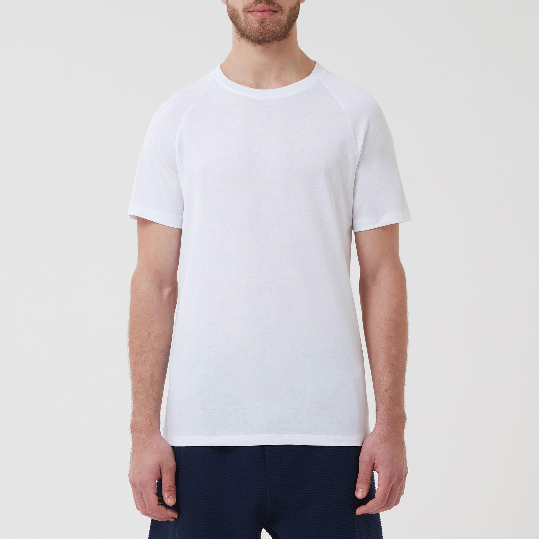 Relax-Raglan-Tee-White-Model_01.jpg