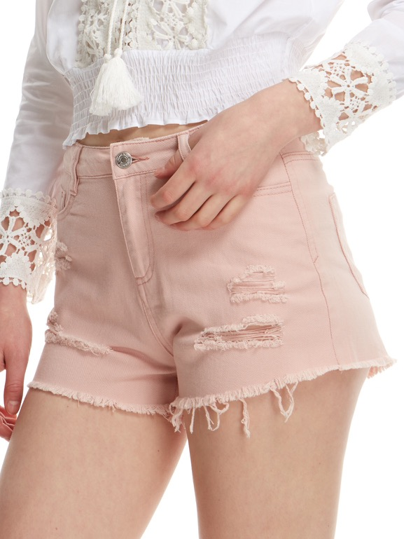 40TRS14124 _PINK_SHORTS_and_40TOP14105_WHITE_TOP_ 6 1.jpg