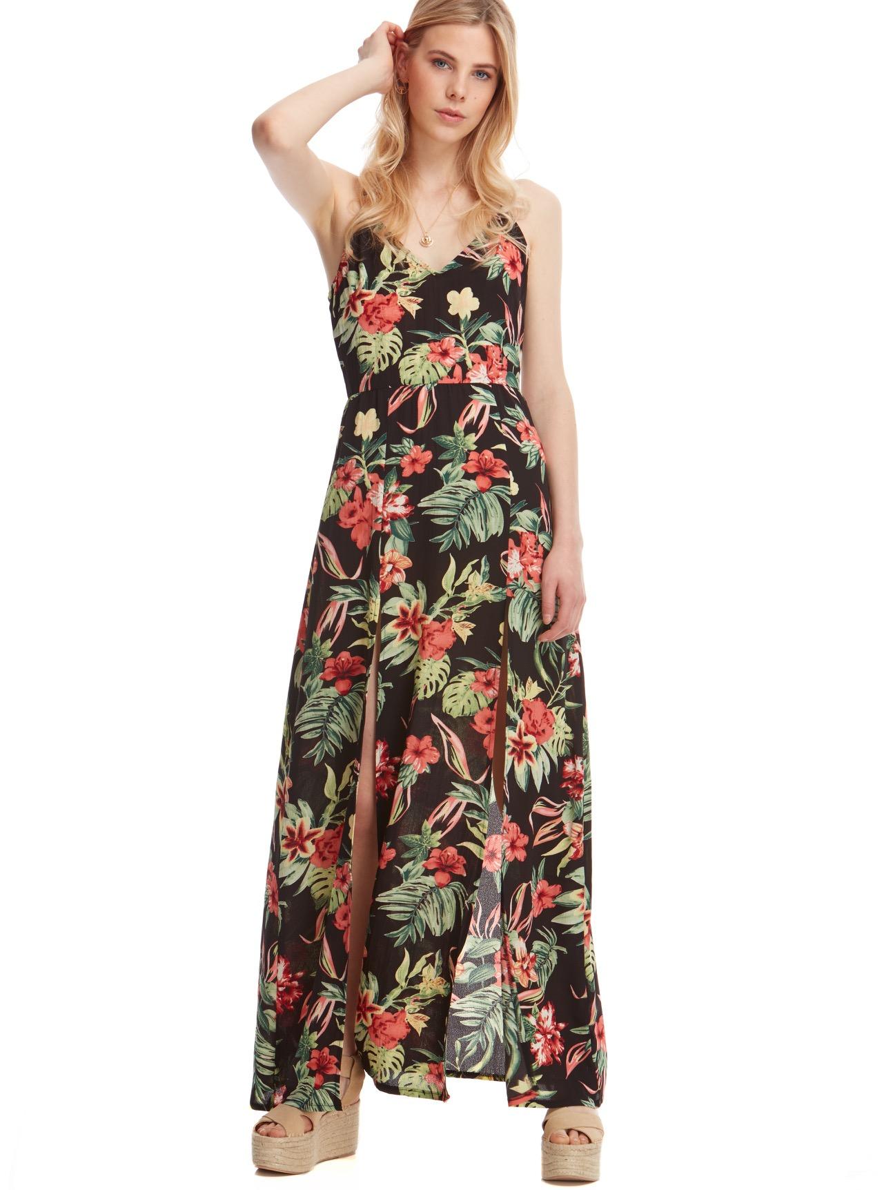 dress180511504_BLACK_DRESS_ 32.jpg