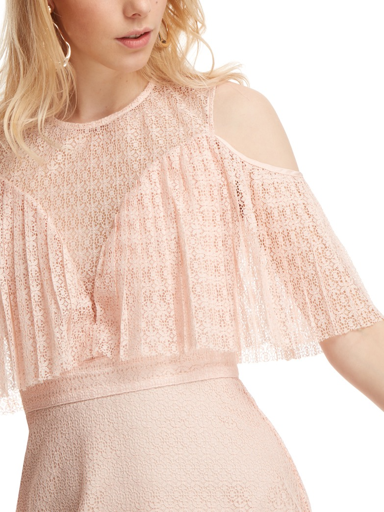 dress180510506_PINK_DRESS_ 42.jpg