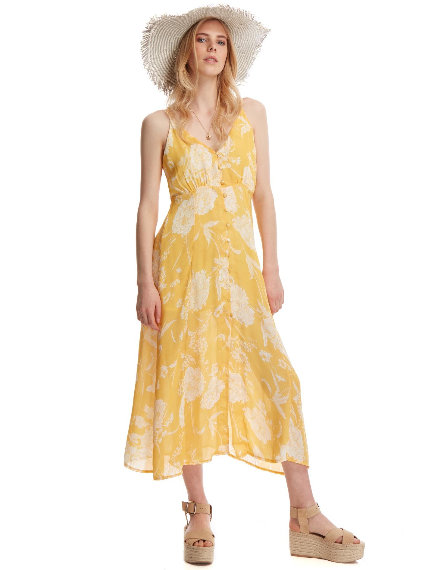 dress180510505_YELLOW_DRESS_ 10.jpg