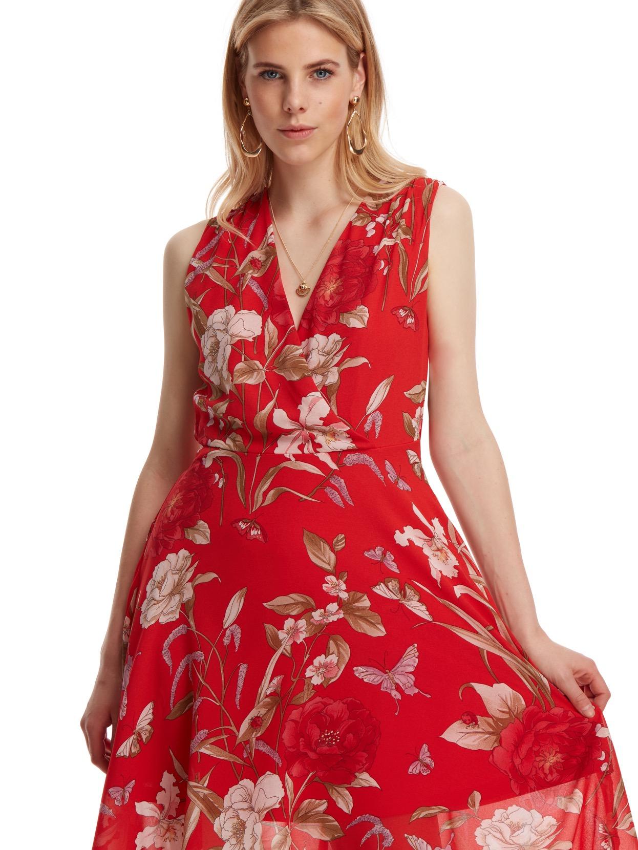 dress180510503_RED_DRESS_ 33.jpg