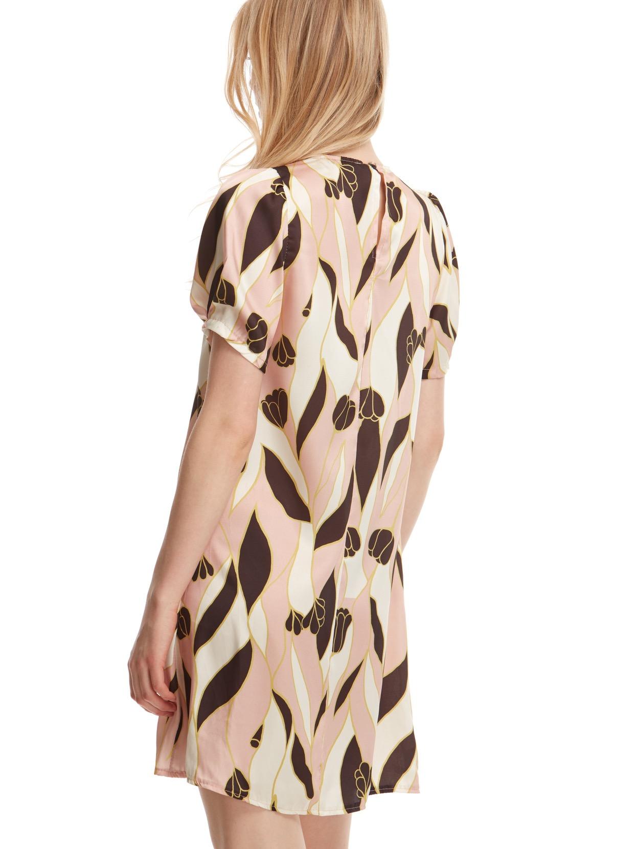dress180322506_NUDE_DRESS_ 39.jpg