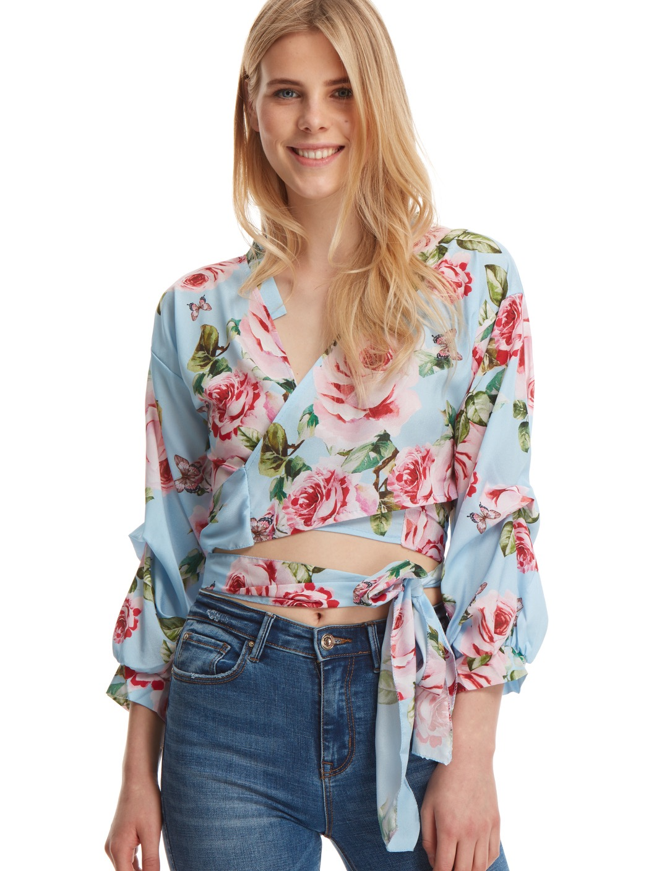 blouse180511501_BLUE_TOP_ 31.jpg