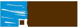 logo MRCJ.png