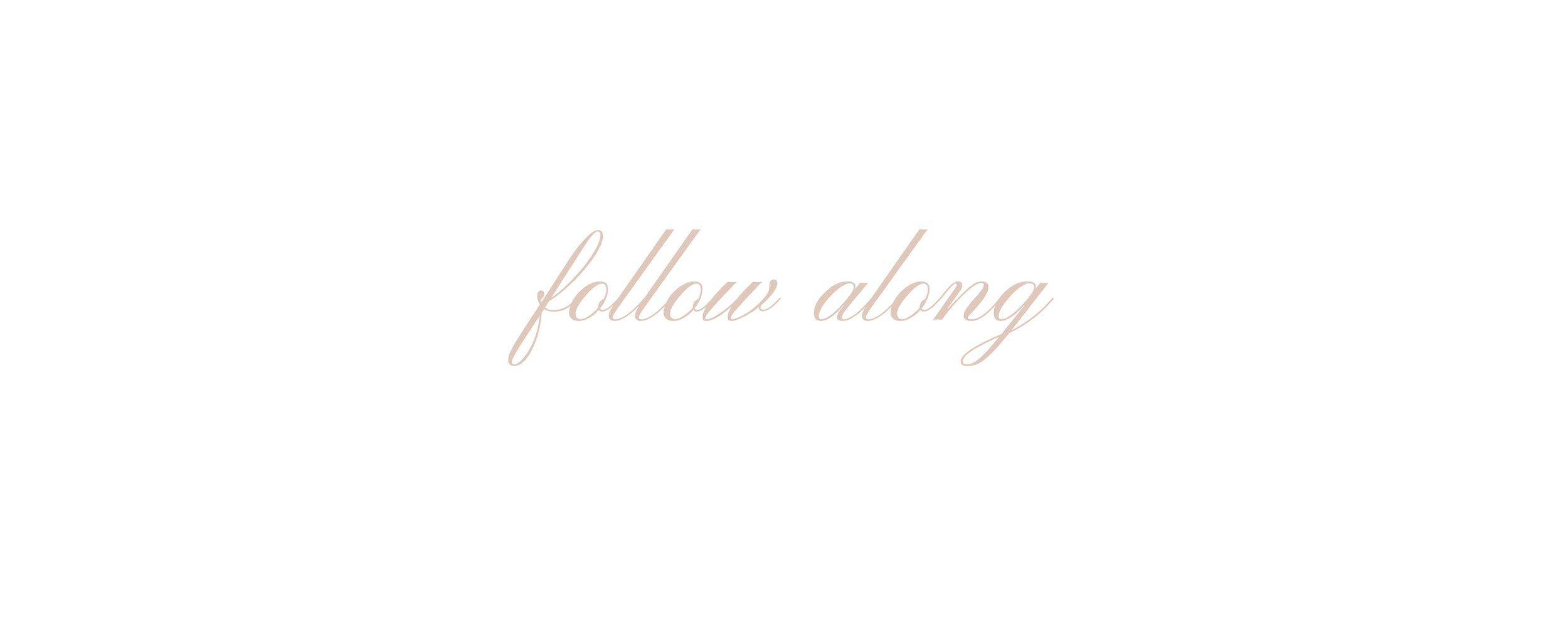 follow2.jpg