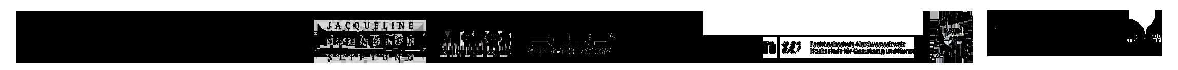 NeMeQuittePas_Logos.png