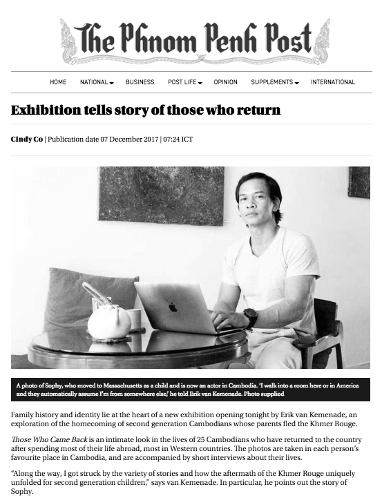 Phnom Penh Post Article Screenshot BW.jpg