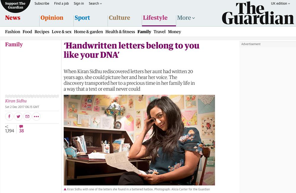 guardian_handwritten2.png