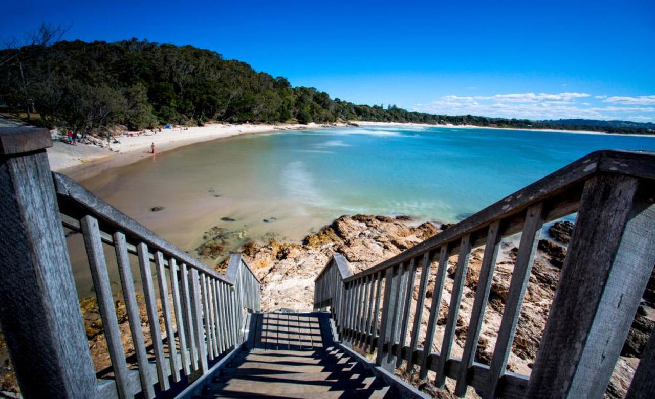 clarkes-beach.jpg