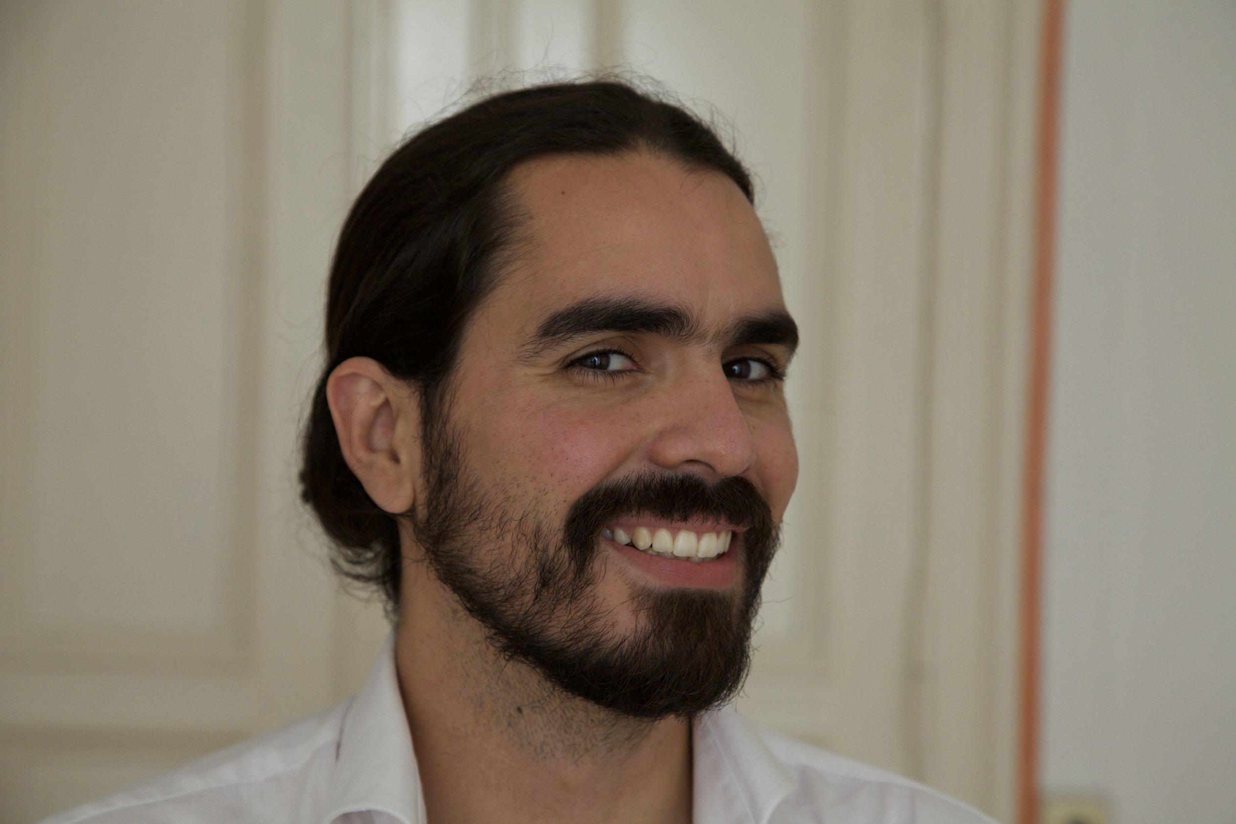 Felipe_Sanchez_Luna_5.jpg