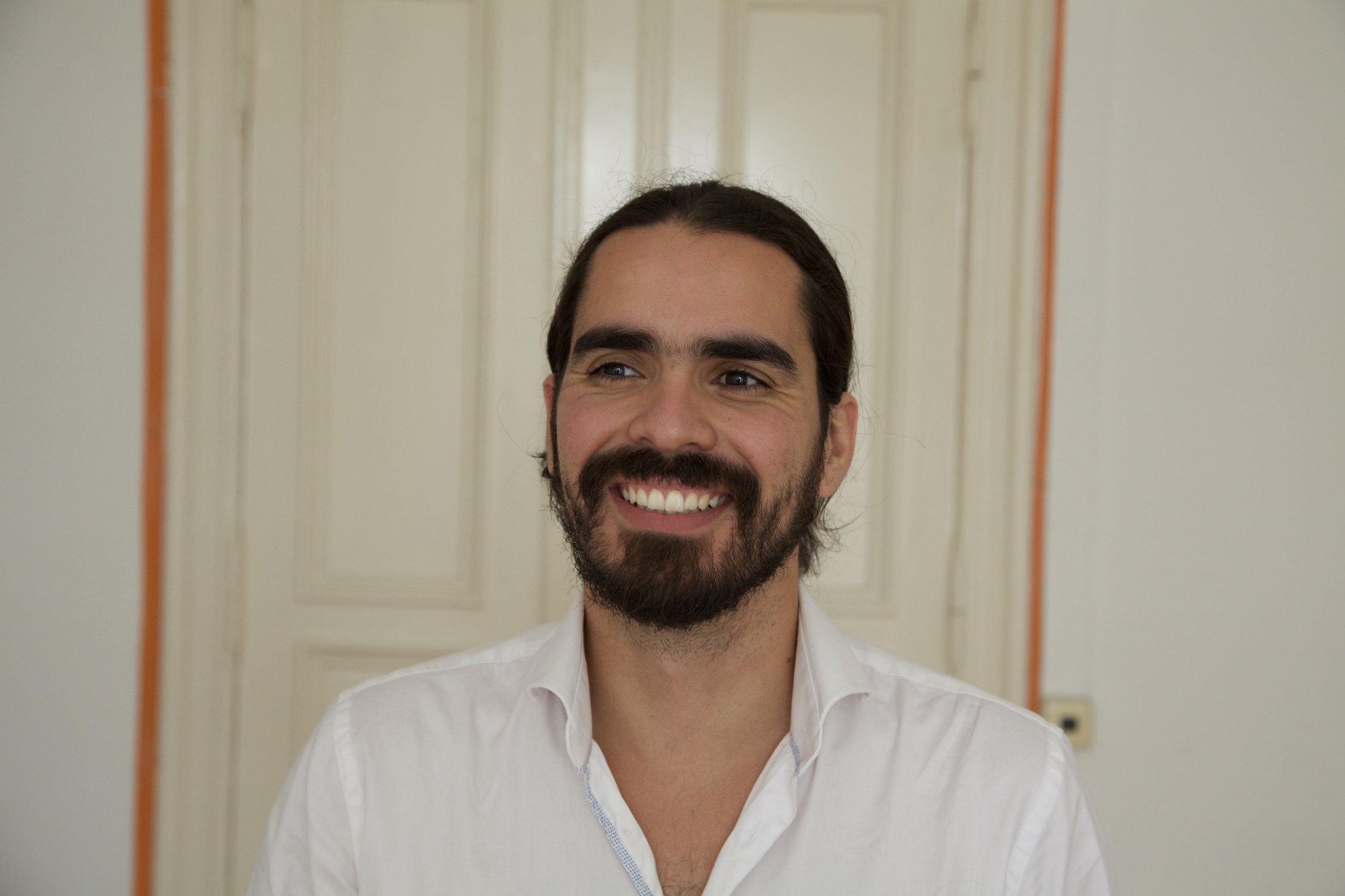 Felipe_Sanchez_Luna_2.jpg