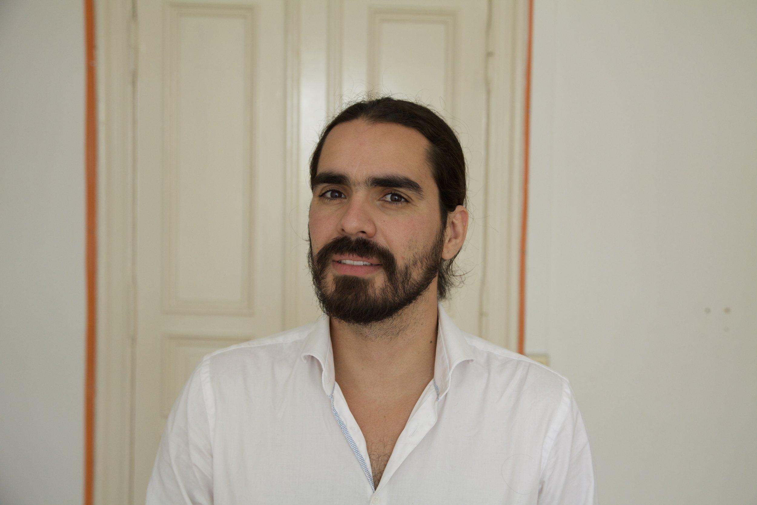 Felipe_Sanchez_Luna_3.jpg