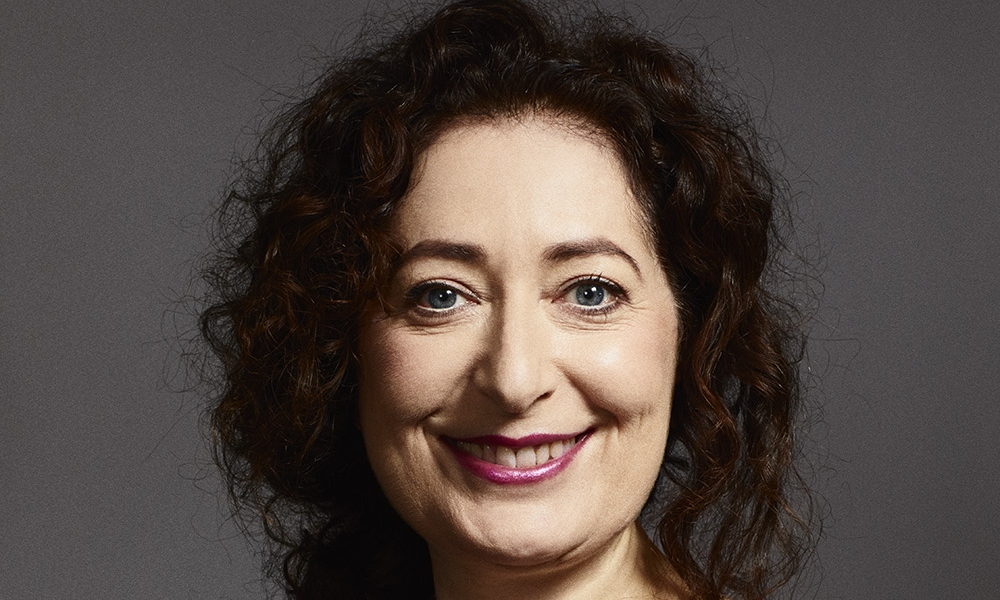 Liz Rosenthal, Audiovisual Innovation Expert