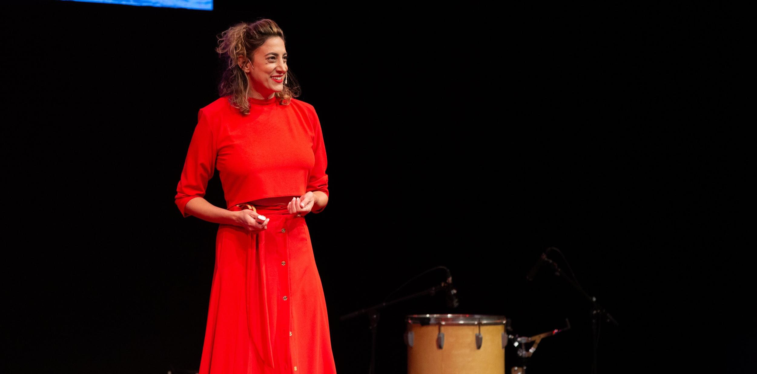 TEDx4-Liron Cohen Aviv.jpg