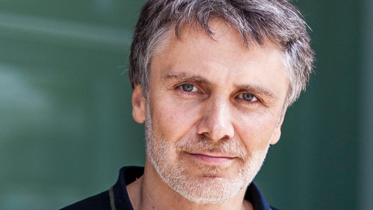 Alexander Wodrich, audio branding expert
