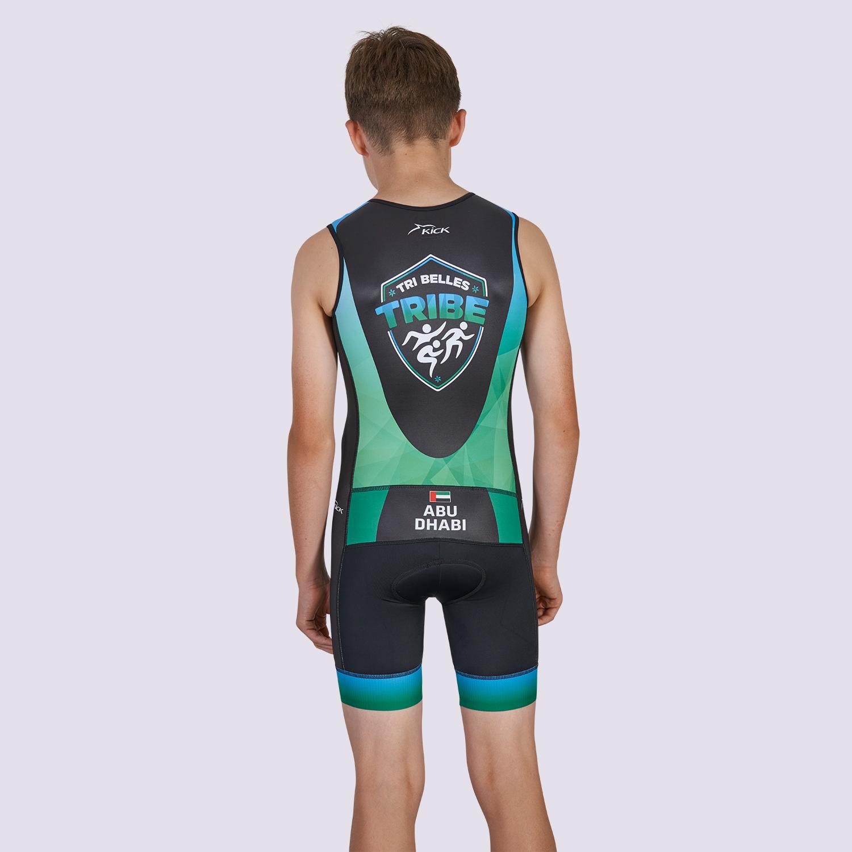 Junior Unisex Team Tri Suit_1.jpg