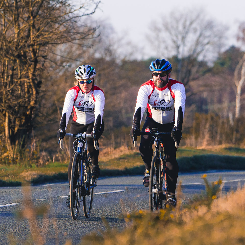 Adult Mid Season Cycle Jersey1.jpg