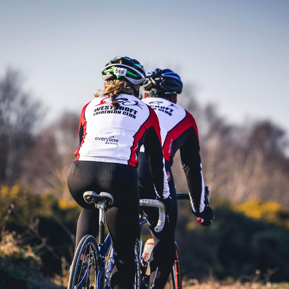 Adult Mid Season Cycle Jersey3.jpg