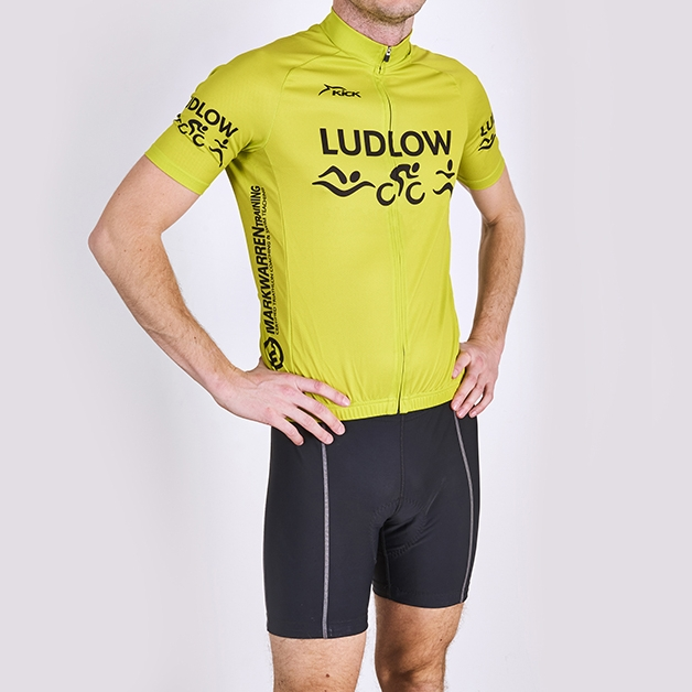 Adult Cycle Jersey4.jpg