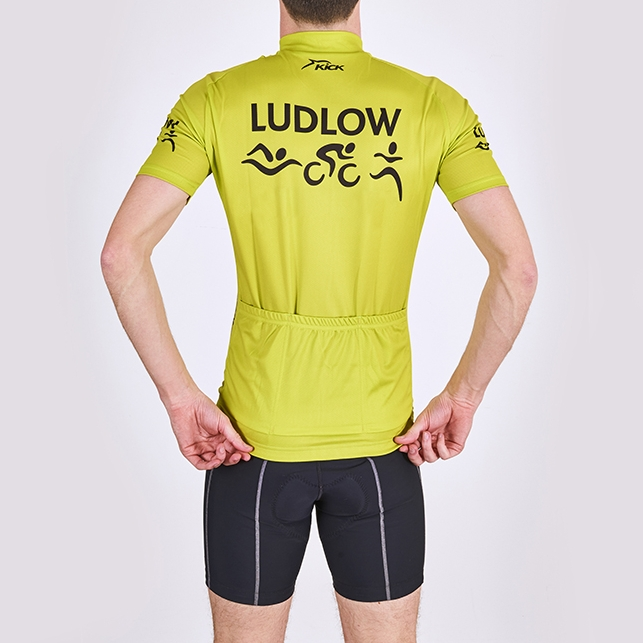 Adult Cycle Jersey5.jpg