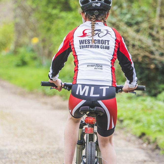 Junior Mid Season Cycle Jersey2.jpg