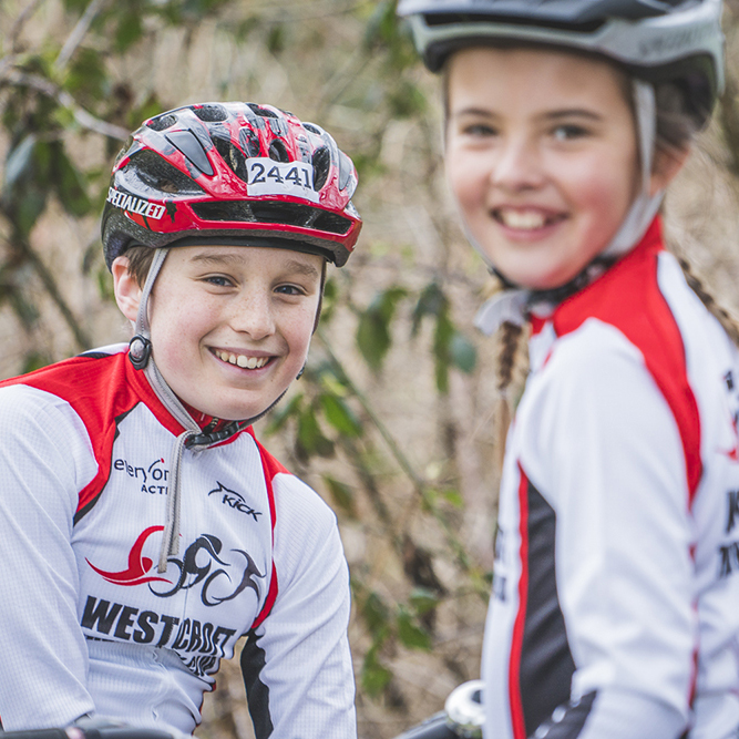 Junior Mid Season Cycle Jersey4.jpg