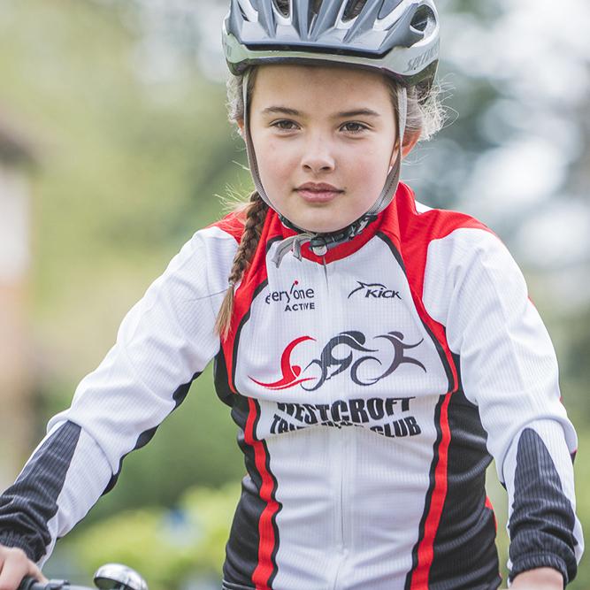 Junior Mid Season Cycle Jersey5.jpg