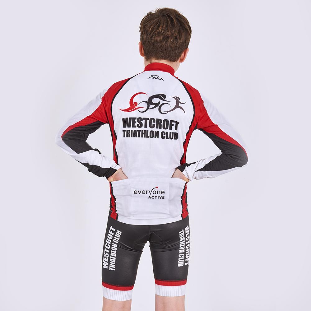 Junior Mid Season Cycle Jersey6.jpg