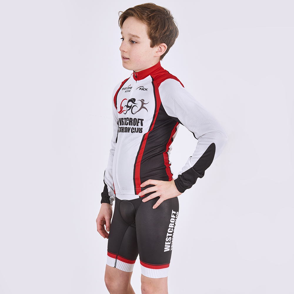 Junior Mid Season Cycle Jersey7.jpg