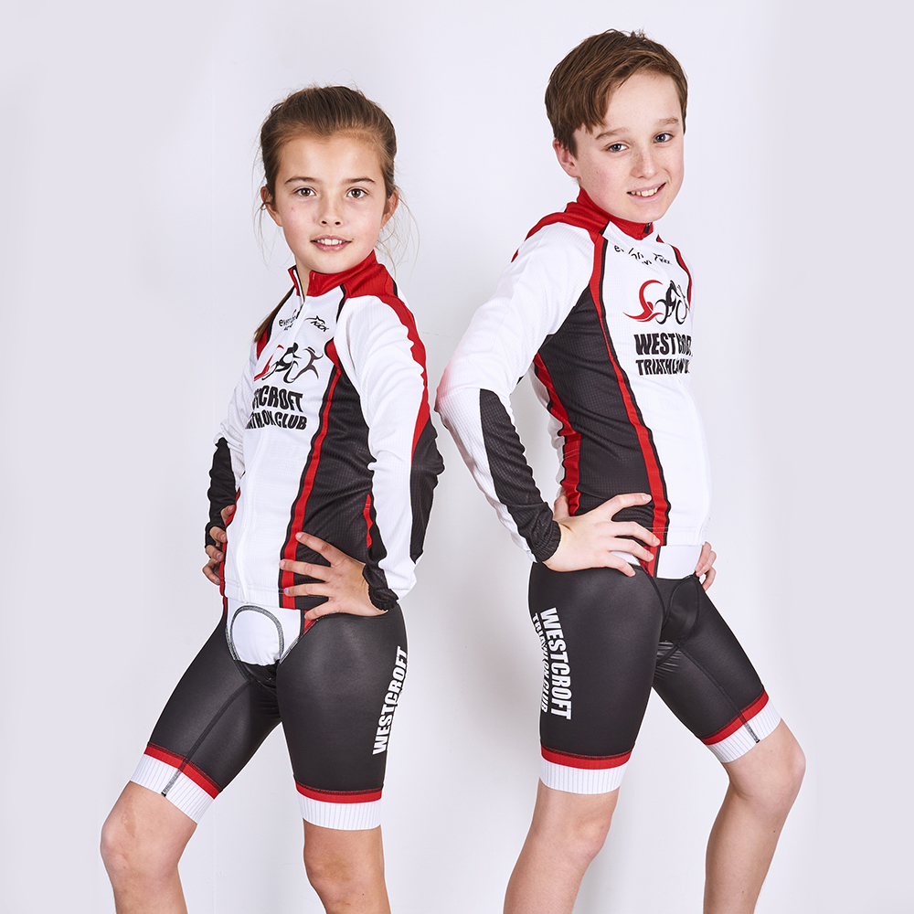 Junior Mid Season Cycle Jersey8.jpg