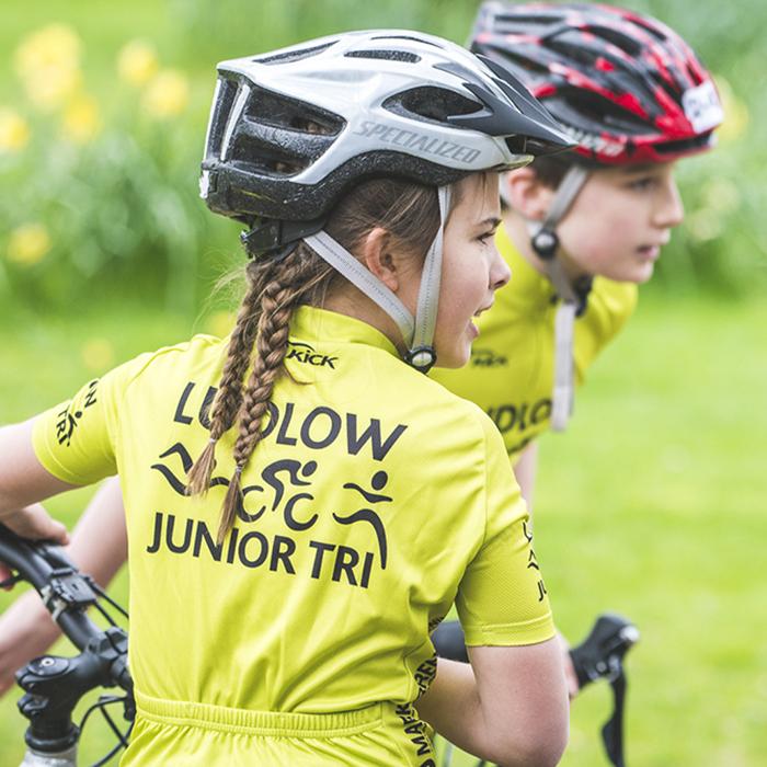 Junior Cycle Jersey2.jpg