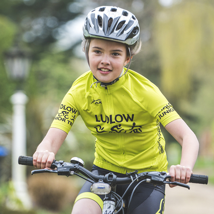 Junior Cycle Jersey3.jpg