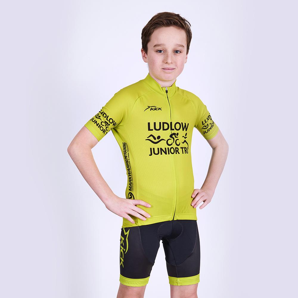 Junior Cycle Jersey4.jpg