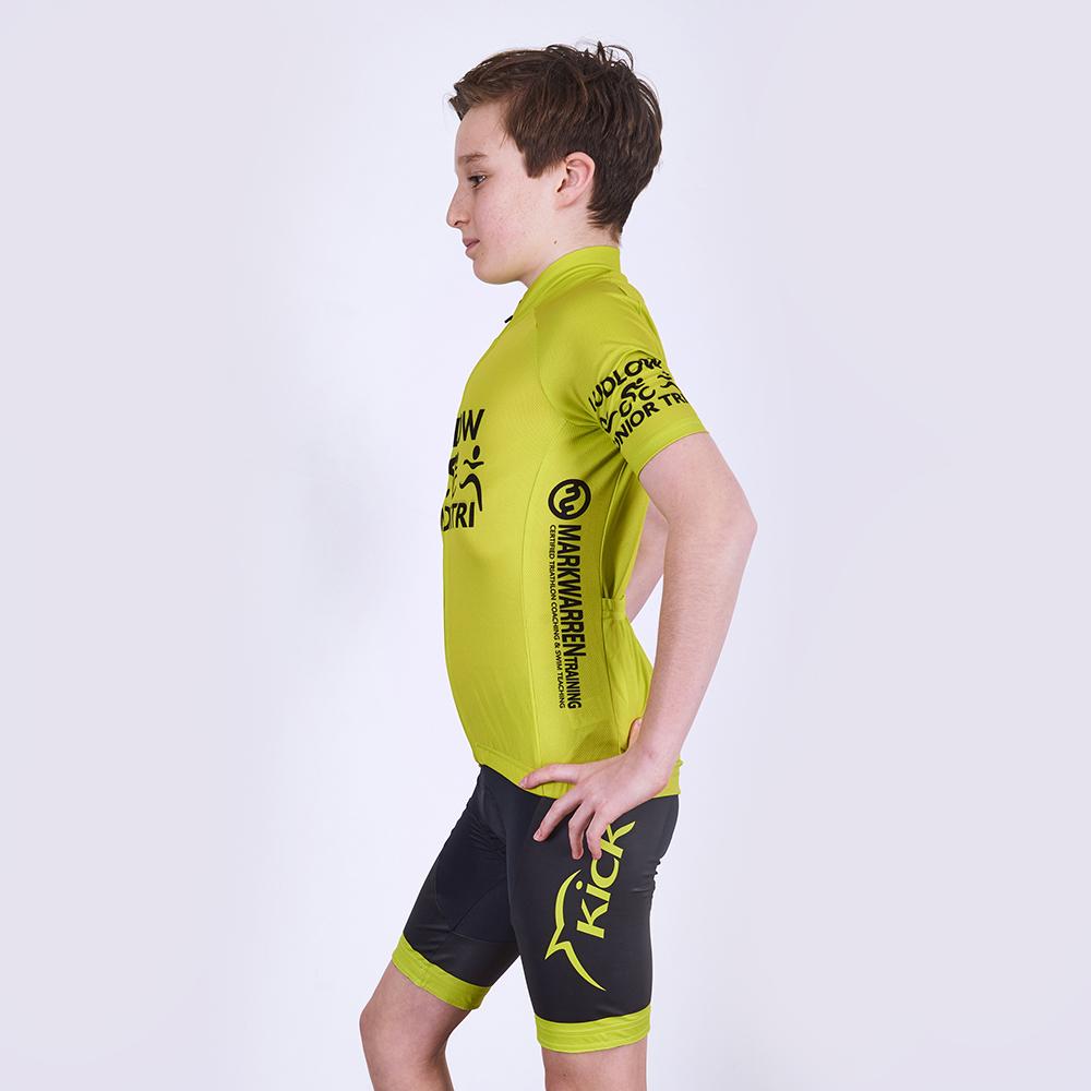 Junior Cycle Jersey5.jpg