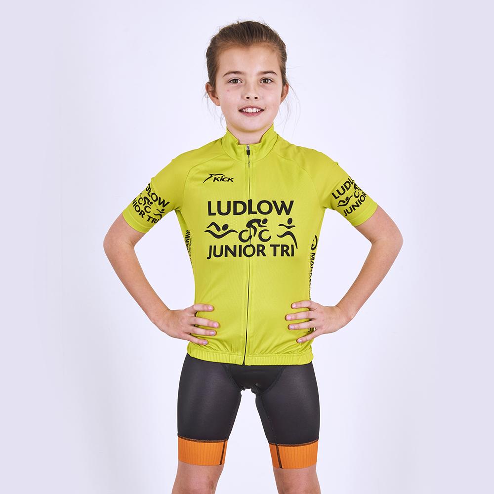 Junior Cycle Jersey8.jpg
