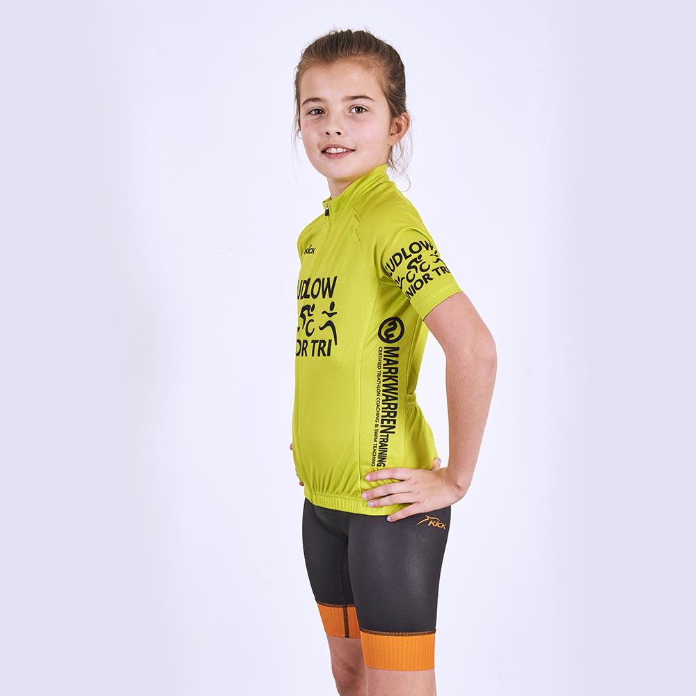 Junior Cycle Jersey9.jpg