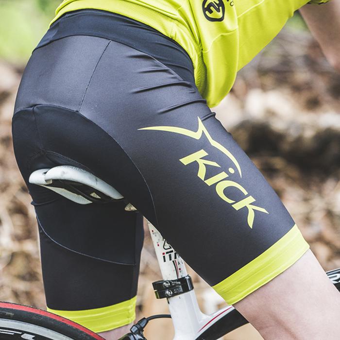 Junior Team Cycle Shorts2.jpg