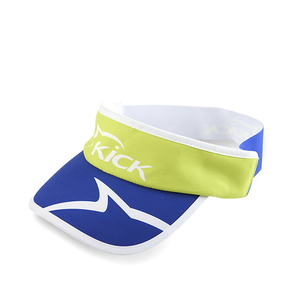Dolphin Kick Sun visor for Triathlon_Sport.jpg