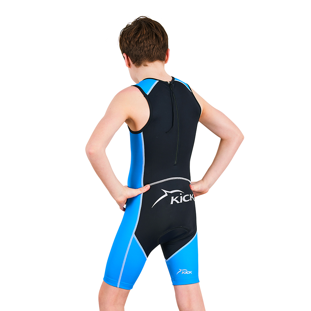 Dolphin Kick Essential Race Suit BZ_1.jpg