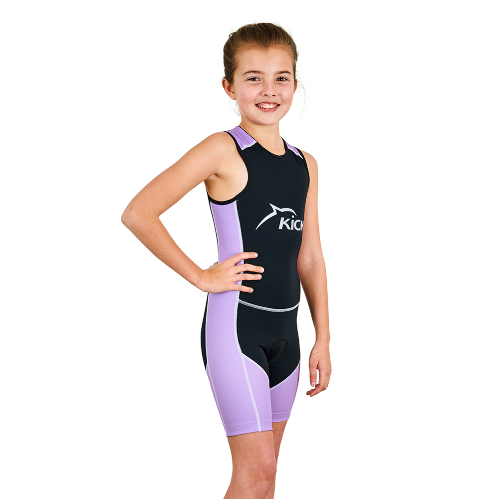 Dolphin Kick Essential Race Suit BZ_4.jpg