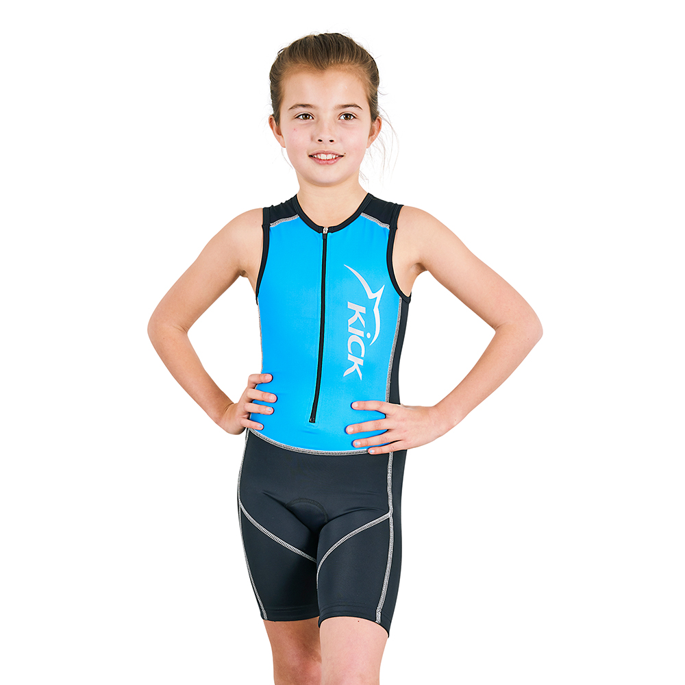 Dolphin Kick Essential Race Suit FZ_1.jpg