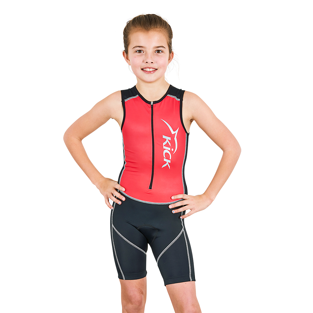 Dolphin Kick Essential Race Suit FZ_3.jpg